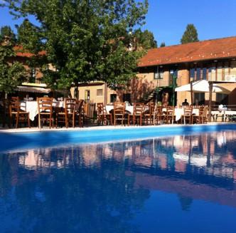 Time4golf Italië I Girasoli Golf Resort