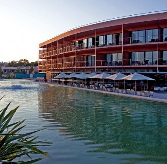 Time4Golf Portugal Algarve Pestana Vila Sol Golf & Resort Hotel
