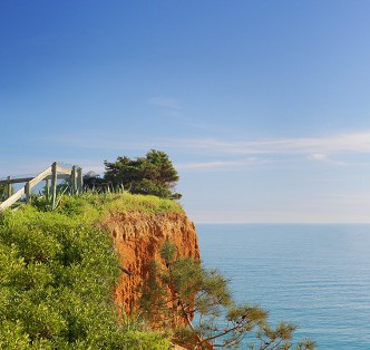 Time4Golf Portugal Algarve Pine Cliffs Hotel, A Luxury Collection