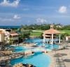 Time4Golf Aruba Oranjestad Divi Village Golf & Beach Resort