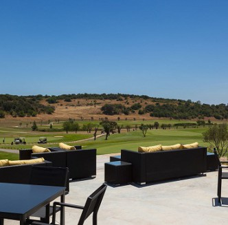 Time4Golf Portugal Algarve Morgado Golf & Country club