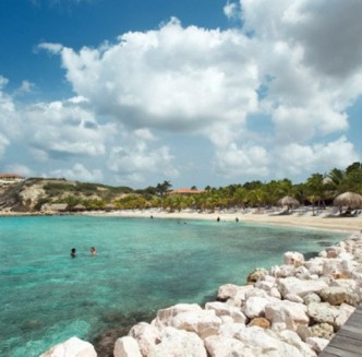 Blue Bay Curacao 2