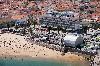 Time4Golf Portugal Lissabon Hotel Baia Cascais