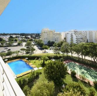Time4Golf Portugal Algarve Luna Olympos