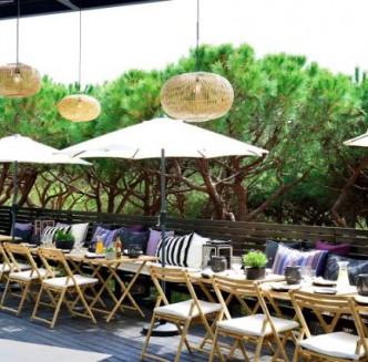 Time4golf Portugal Algarve Praia Verde Boutique Hotel