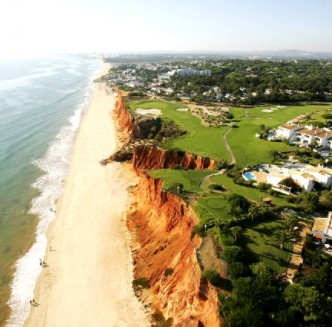 Time4Golf Portugal Algarve Vale Do Lobo