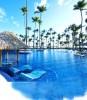 Time4Golf Mauritius Long Beach Resort