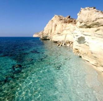 Time4Golf Cyprus Pissouri Columbia Beach Resort