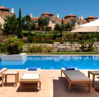 Time4Golf Portugal Algarve Monte Rei Golf & Country Club