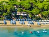 Time4Golf Italië Grosseto Hotel La Bussola