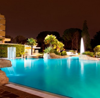galzignano-terme-spa--golf-resort_17453691413_o