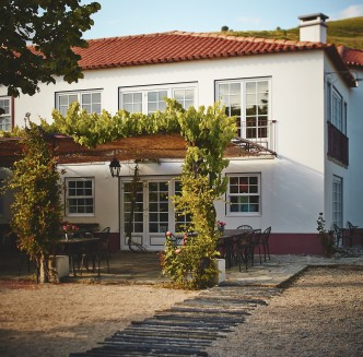 Time4Golf Portugal Porto Quinta Nova