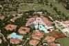 Time4Golf Turkije Antalya Sirene Belek Hotel
