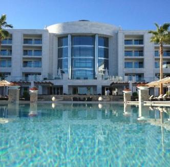 Time4golf Portugal Algarve Quinta do Lago Villa Almancil hotel Monte da Quinta Suites conrad-algarve Magnolia Hotel Quinta Do Lago toernooi 2017