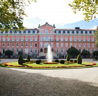 Time4Golf Portugal Porto Vidago Palace