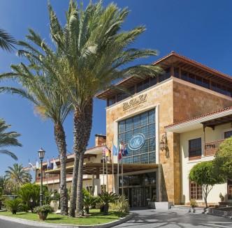 Time4Golf Spanje Fuerteventura Elba Palace Golf & Vital Hotel