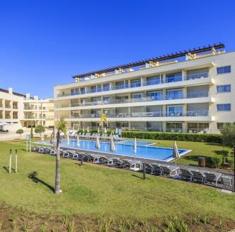 Time4Golf Portugal Algarve Laguna Resort Vilamoura