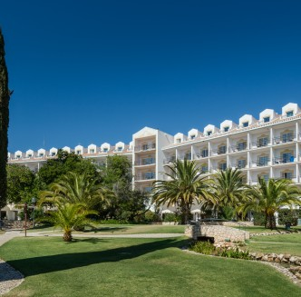 Time4golf Portugal Penina Hotel & Golf Resort