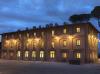 Time4golf Italië Hotel I Casali del Pino
