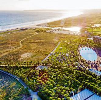 Time4golf Portugal Vidamar Resort Hotel Algarve